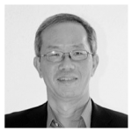 Dr. Weihe Huang, BCBA–D
